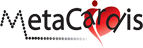 MetaCardis